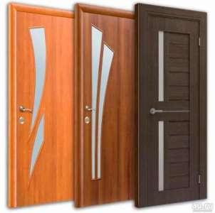 Как выбрать двери в интернет-магазине